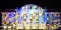 Wiener Konzerthaus (8369842442).jpg