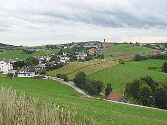 Wiesmath - Image: Wiesmath 1