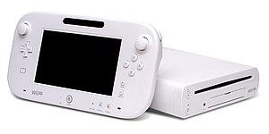 Wii U and GamePad.jpg