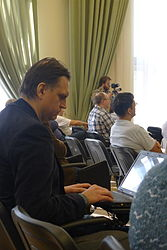 Wiki-Conference in Moscow 2014 24.JPG