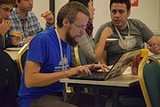 WikiCEE Meeting2017 day1 -63.jpg