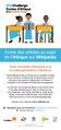 WikiChallenge DL Flyer French.pdf