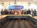 WikiLatih Gorontalo, 11 Januari 2020 (01).jpg