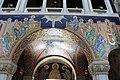 Wiki Šumadija V Church of St. George in Topola 415.jpg
