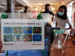 Wiki For Human Rights in the Philippines 2021 23.jpg