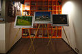 Wiki Loves Monuments 2015 exhibition in Bucharest 51.jpg