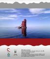 Wiki Lubi Zabytki Plakat WR 13.pdf