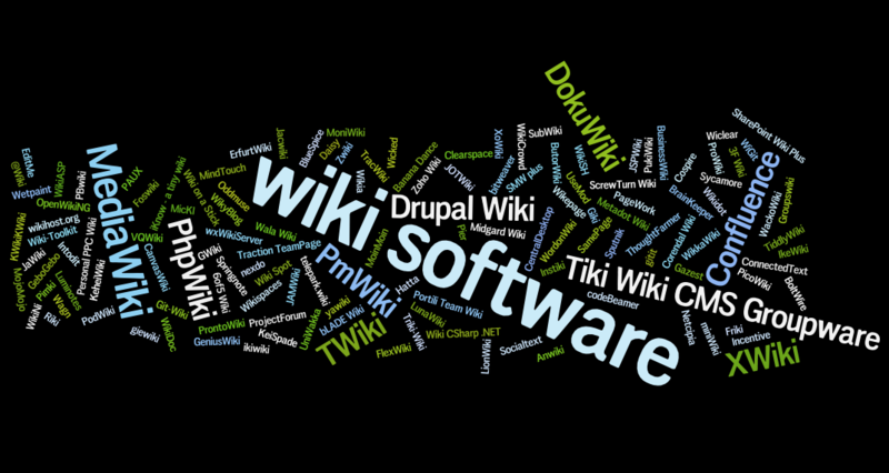 File:Wiki software.tiff