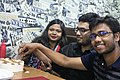 Wikidata Sixth Birthday Celebration at Bangladesh 10.jpg