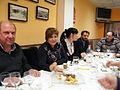 Wikiencuentro 13-03-10 - Valencia - 45.JPG