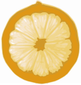 Wikijunior Lemon.png
