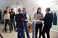 Wikimedia-Salon E=Erinnerung 07.JPG