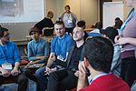 Wikimedia Conference by René Zieger – 33.jpg