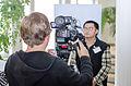 Wikimedia Diversity Conference 2013 16.jpg