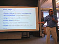 Wikimedia Metrics Meeting - November 2014 - Photo 18.jpg