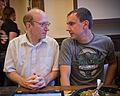 Wikimeetup in Moscow 2014-08-20 48.jpg