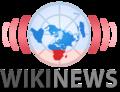 Wikinews-logo-en-7.png