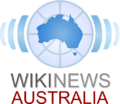 Wikinews Australia.png