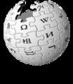 Wikipedia-logo-ay.png