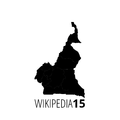 Wikipedia15 Png Cameroon.png