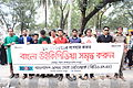 Wikipedia gathering at Ekushey Book Fair 2015 18.JPG