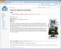 Wikiversity 05.jpg