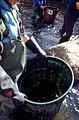 Wild trout project e walker river bridgeport0082 (26183426192).jpg
