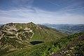 Wildsee kitzbüheler alpen9015.JPG