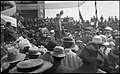 Wilfrid Laurier delivering a speech (I0023693).jpg