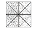 Will triangular box sudoku.png