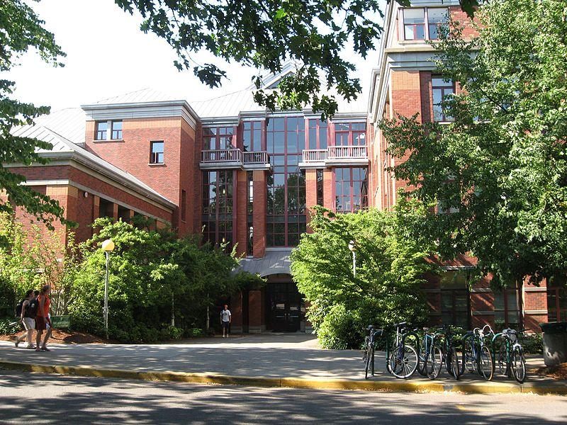Willamette-Hall-UO.jpg