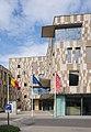 Willebroek town hall (DSCF0616).jpg