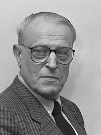 Willem Frederik Hermans (1986).jpg