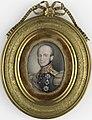 Willem II (1792-1849), koning der Nederlanden, SK-A-1959.jpg