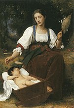 William-Adolphe Bouguereau (1825-1905) - Lullaby (1875).jpg