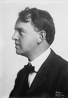 William Homer Leavitt American artist