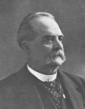 William Bell, Jr. (1900).png