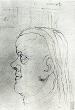 William Blake Head of Cancer c1820 165x114mm-contrast.jpg