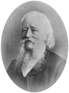 William Colenso New Zealand politician