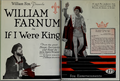 William Farnum in If I were King by J. Gordon Edwards.png