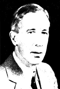 William Hammond Wright (1871-1959).jpg