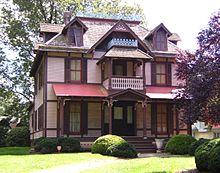 William L. Black House.jpg