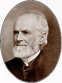 William Martin Beauchamp.jpg