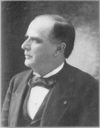 William Mckinley.png