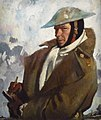 William Orpen-Self-Portrait-1917.jpg