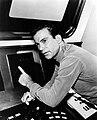 William Shatner James Kirk Star Trek 1967.JPG