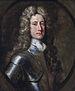 William Stanhope, primer conde de Harrington (1683-1756), atribuido a Godfrey Kneller.jpg