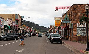 Williams-Streetscape.jpg