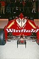 Williams FW21 rear view.jpg