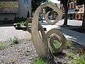 Williamsport, PA (3874312820).jpg
